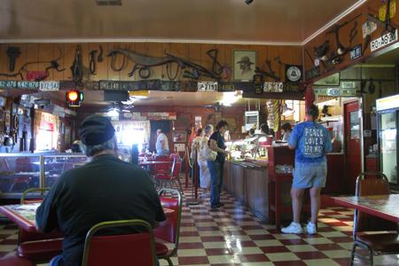 Country Kitchen Bakery Lampasas Tx