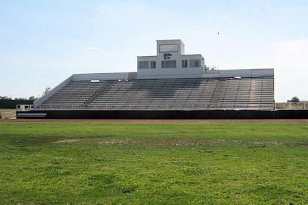Wildcat Stadium
