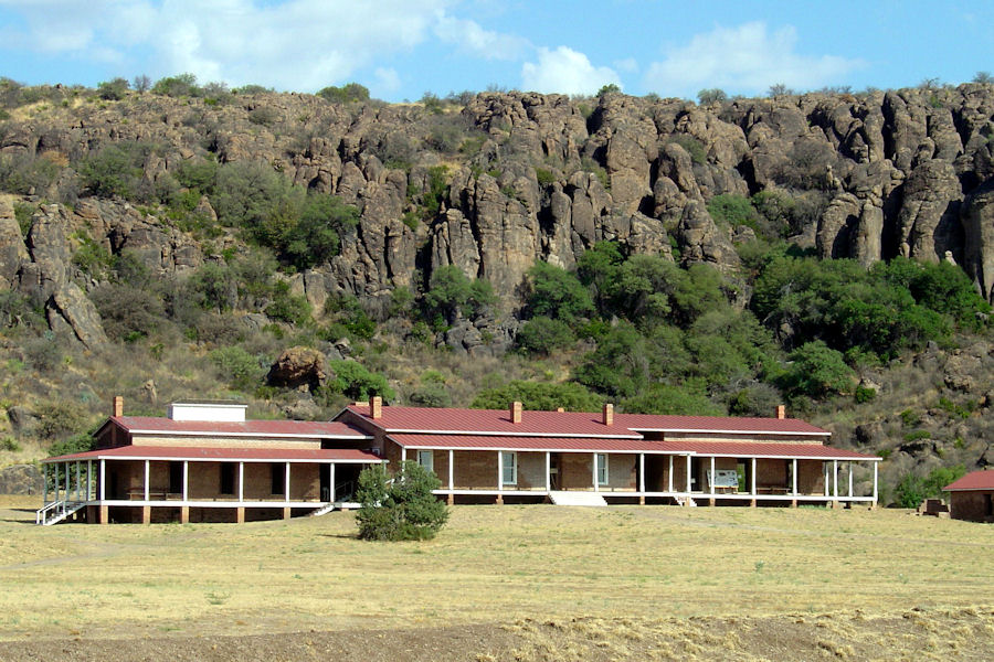 fort davis latin dating site And now, we continue our series on far west texas after only a few days we'd become quite attached to marfa, but there was a lot more of far west texas to explore highway 17 runs up through fort davis, just twenty-one miles to the north.